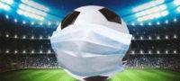Duro golpe para la industria deportiva