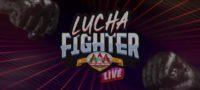 Los mejores luchadores de la AAA