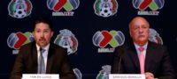 Equipos de la MX apelaran el ascenso