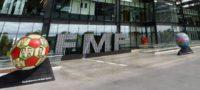 Balompié Mexicano se avala con la FMF