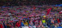 Compensan a inversionistas con visitas privadas al Estadio Wanda Metropolitano