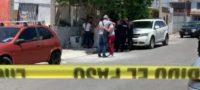 Hombre se suicida en su hogar en Saltillo