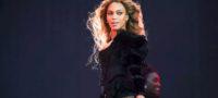Beyoncé condena el lamentable asesinato de George Floyd