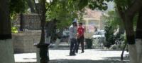 San Buenaventura tendrá sus propios vigilantes de COVID-19