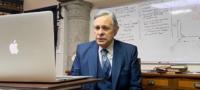 Dr. Othón Pérez Fernández del Castillo