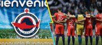 Veracruz regresa al fútbol mexicano