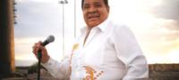 José Luis Garza