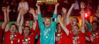 Final de Copa Alemana