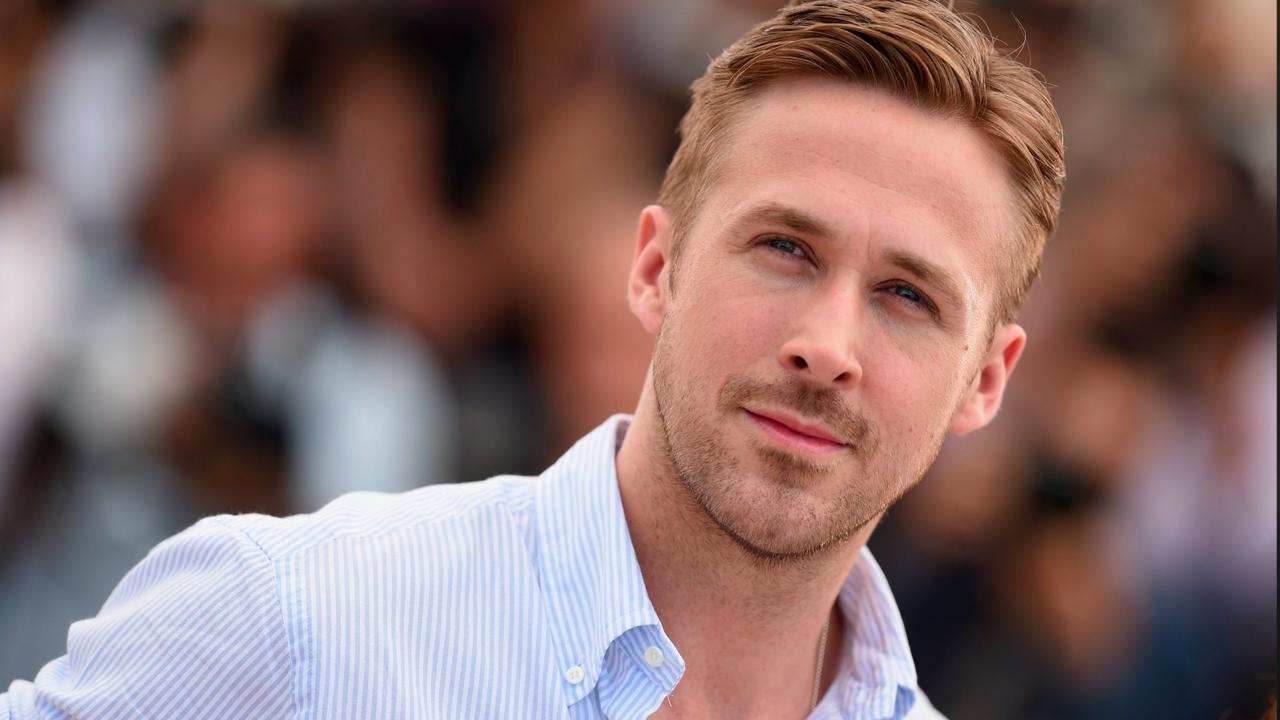 Ryan Gosling confirmado para la nueva versión de