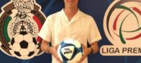 Timo Tolman, director deportivo del Club Calor de Monclova comunicó de manera oficial a los jugadores la cancelación de la temporada 2019- 2020 debido a la contingencia por el COVID-19.