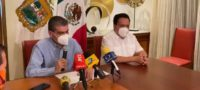 Detienen a asesinos de enfermeras dell IMSS