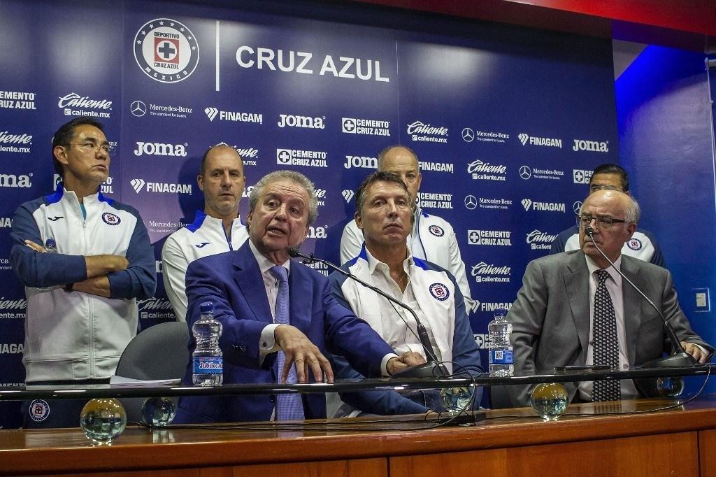Cuentas congeladas de Garcés, Alfredo y Billy Álvarez por presunto lavado de dinero y delincuencia organizada