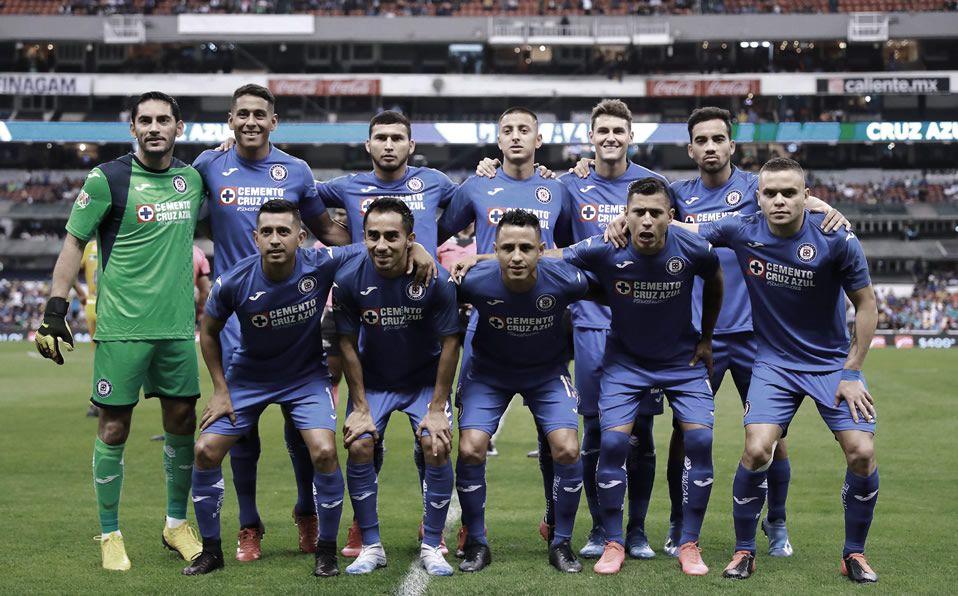 Cruz Azul corre riesgo de desafiliación por imputaciones a Billy Álvarez.