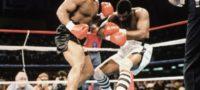 Fury revela que le ofrecieron propuesta para pelea contra Tyson