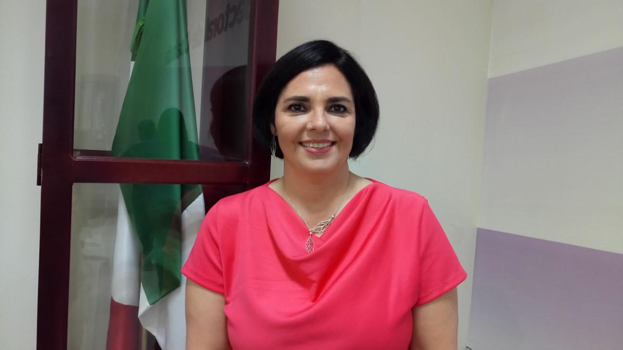 Gabriela De León