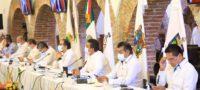 Bloque Gobernadores