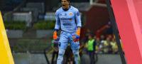 Sebastián Sosa manda emotivo mensaje a fans de Monarcas