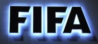 Fifa pide a las ligas usar sentido común antes protestas.