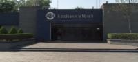 AHMSA entabla asociación con Villacero.