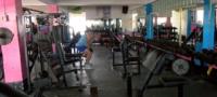 Reapertura de gimnasios en Monclova es una gran responsabilidad.