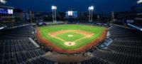 ¿Cuánto ha buscado el beisbol el mexicano durante la cuarentena?