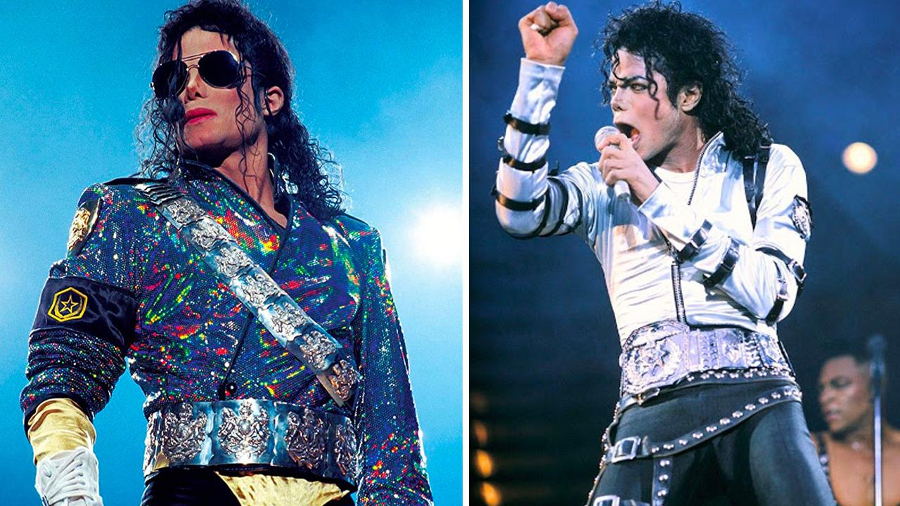 El audio que revelaría que Michael Jackson fue asesinado.