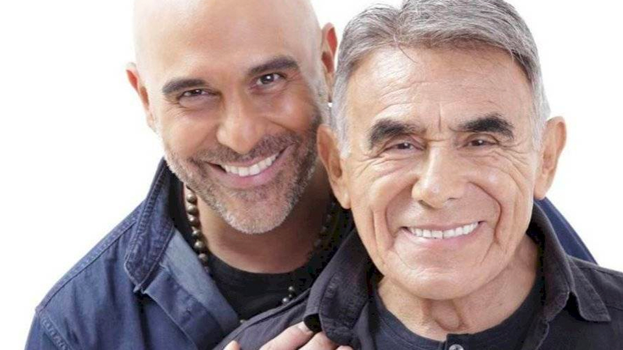 Fallece el actor y comediante Héctor Suárez a los 81 años.