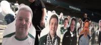 Liga Mx reanudará juegos al estilo Europeo