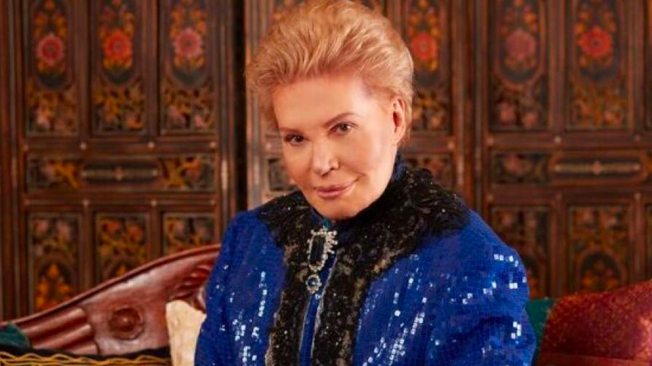 Walter Mercado revivirá en su propio documental.