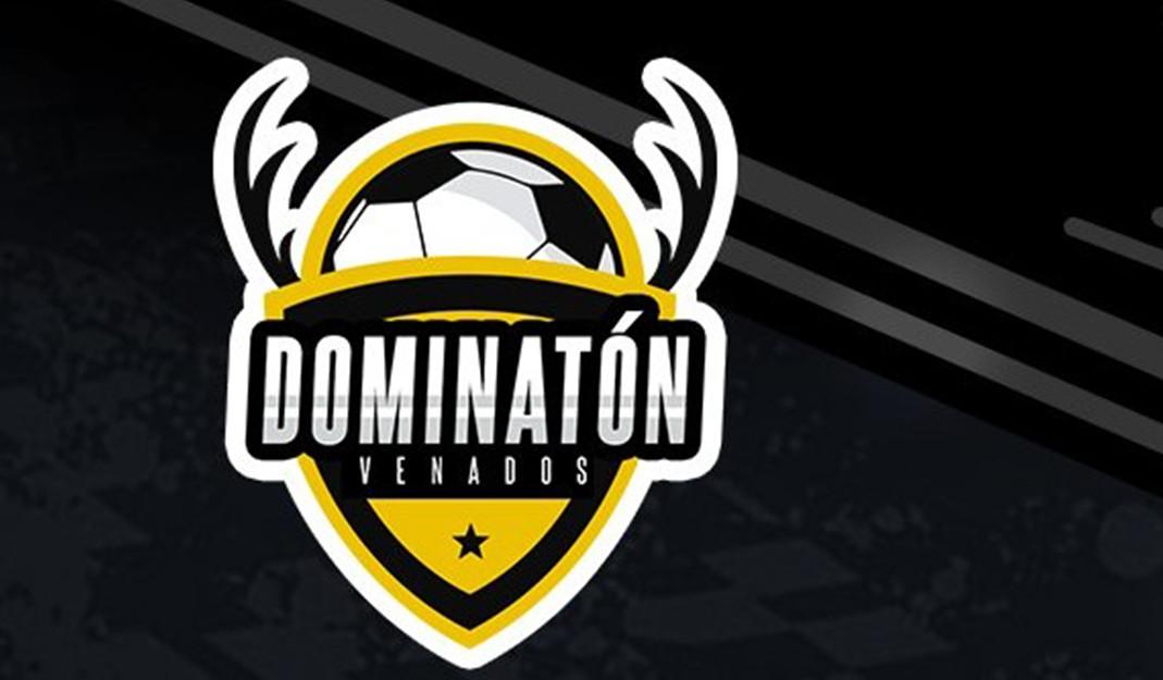 Venados organizó una competencia llamada Dominatón 2020