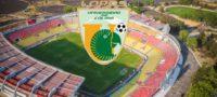 La afición de Morelia podría tener futbol en la Liga de Expansión.