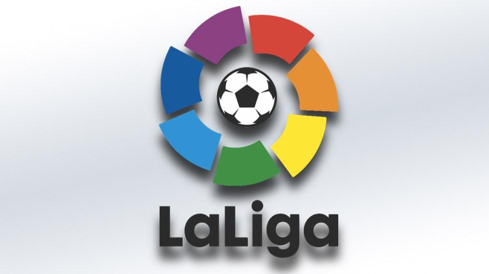 LaLiga anunció los horarios oficiales para las Jornadas 28 y 29