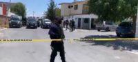 Muere hombre baleado en Ramos Arizpe.