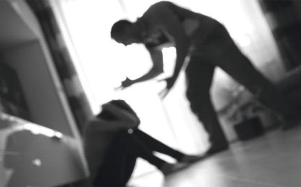 Incrementa violencia de género durante contingencia