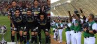 Mazatlán FC se divide por 2 deportes: béisbol y fútbol
