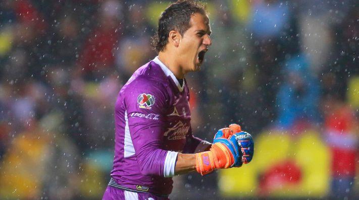 Nuevo competidor para Monterrey por Sosa