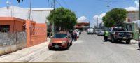 Menor de 13 años se suicida en Saltillo