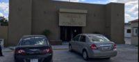 Cámara de Comercio en Sabinas