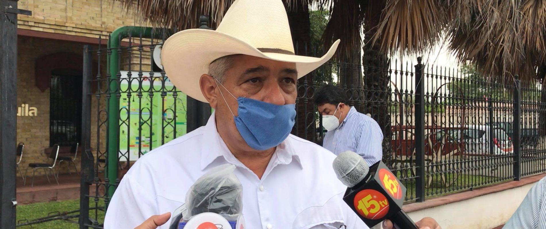 Temo Rodríguez