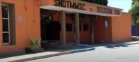 AHMSA paga finiquito a 8 ex trabajadores