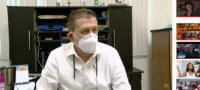 100 personas infectadas de VIH en Monclova y la región.