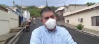 Monclovences han sabido enfrentar la pandemia