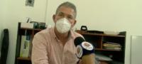 Han reactivado más del 95% de los comercios en Monclova