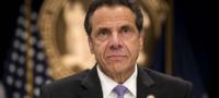 Desobediencia frente al COVID-19; neoyorquinos hacen fiestas sin protección