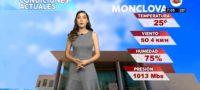 Alertan en Coahuila por llegada de tormenta
