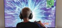 Jugar videojuegos puede tener consecuencias fatales