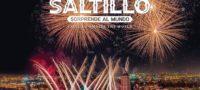 Saltillo 443