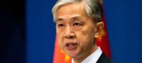 Crece la tensión entre China y EU tras cierre de consulado en Houston