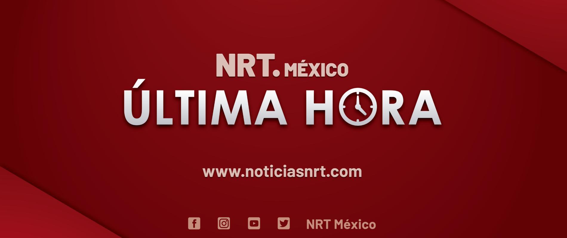 Abuelita es encontrada sin vida en la colonia Guadalupe de Monclova