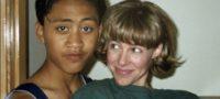 Muere maestra que tenía sexo con niño de 12 años; tuvieron dos hijos